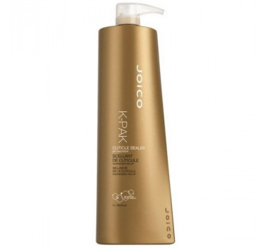 Joico K-Pak Cuticle Sealer 1 Litro