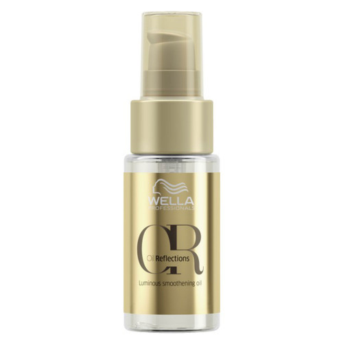 Wella Professionals Oil Reflections Óleo 30 ml