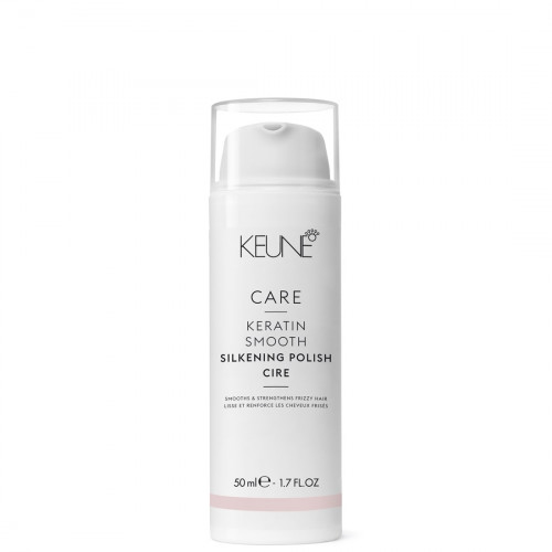 Keune Care Keratin Smooth Silkening Polish