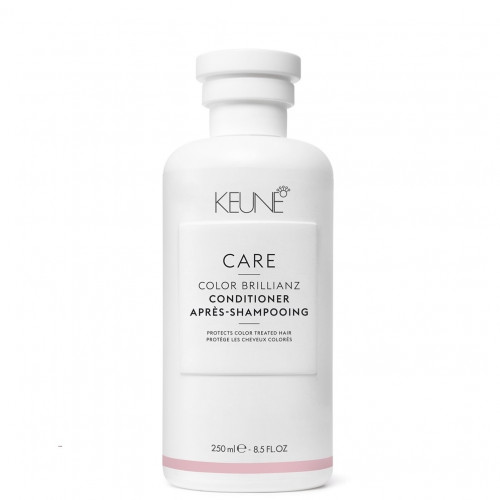 Keune Care Line Color Brillianz Condicionador 250 ml