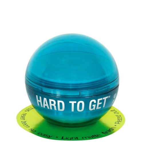 Tigi Bed Head  Hard To Get Pasta Texturizante 42 g