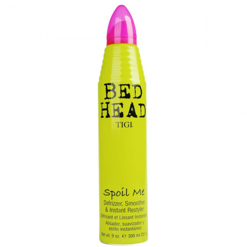 Tigi Bed Head Spoil Me Defrizzante 300 ml