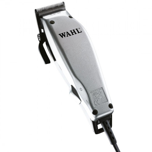 Wahl Home Grooming Kit 110V
