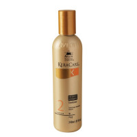 Avlon Keracare Intensive Restorative Condicionador Restaurador 240 ml
