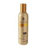 Avlon Keracare Intensive Restorative Shampoo Restaurador 240 ml