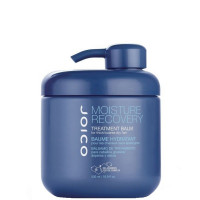 Joico Moisture Recovery Treatment Balm Máscara Hidratante 500 ml