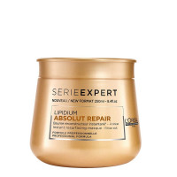 L'Oreal Absolut Repair Lipidium Máscara 250 g