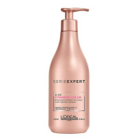 L'Oreal Vitamino Color A-OX Shampoo 500 ml