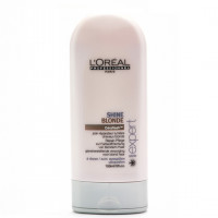 L'oreal Shine Blonde Condicionador 150 ml
