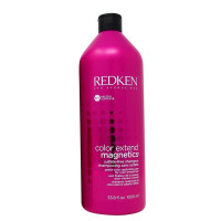 Redken Color Extend Magnetics Shampoo 1 Litro