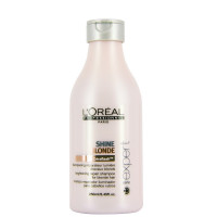 L'oreal Shine Blonde Shampoo 250 ml