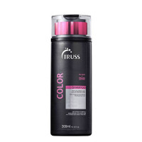 Truss Color Shampoo 300 ml