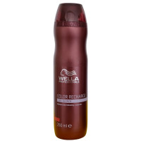 Wella Professionals Color Recharge Cool Blond Shampoo 250 ml
