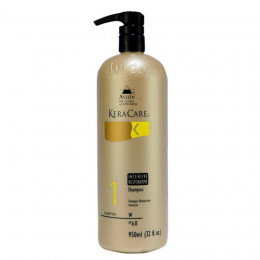 Avlon Keracare Intensive Restorative Shampoo 950 ml