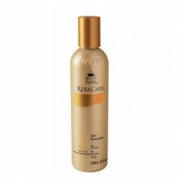 Avlon Keracare Super Reconstrutor 240 ml
