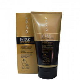 Joico K-Pak Revitaluxe Bio Advanced Tratamento Reconstrutor 150 ml