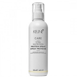 Keune Care Vital Nutrition Leave-In 200 ml