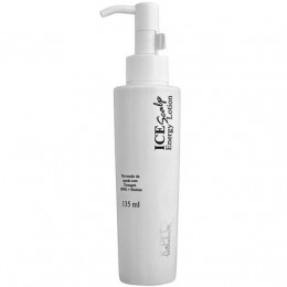 K.PRO Ice Energy Lotion 135 ml