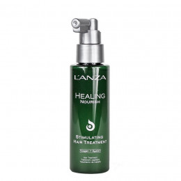 L'anza Healing Nourish Stimulating Hair Treatment 100 ml