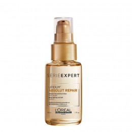 L'Oreal Absolut Repair Lipidium Sérum 50 ml