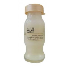 L'Oreal Absolut Repair Power Repair Lipidium Ampola 10 ml