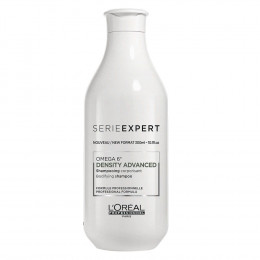 Loreal Density Advanced Shampoo 300ml