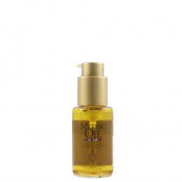 L'Oreal Professionnel Mythic Oil Bar Concentré 50 ml