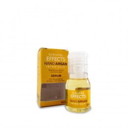 Lowell Effects Nano Argan Sérum 10 ml