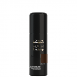 L'oreal Hair Touch Up Marrom 75 ml