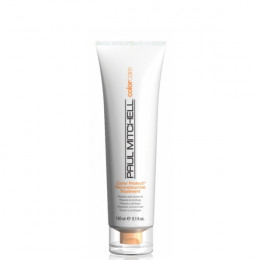 Paul Mitchell Color Care Protect Daily Reconstructive Treatment 150 ml