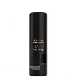 L'oreal Hair Touch Up Preto 75 ml
