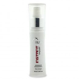 Truss Finish Instant Repair 45 ml