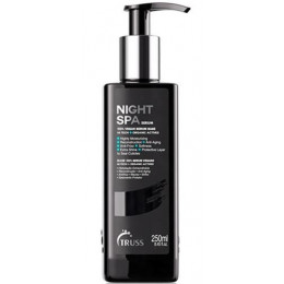 Truss Night SPA Serum 250 ml