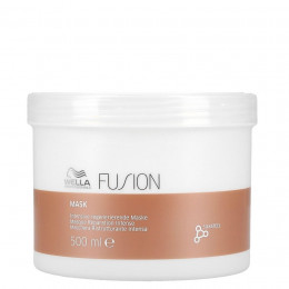 Wella Fusion Máscara 500 ml