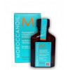 Moroccanoil Original Oil Treatment 25 ml